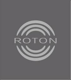 http://www.roton.de