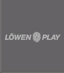 http://www.loewenplay.de