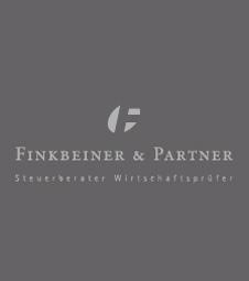 http://www.finkbeiner-partner.de